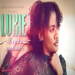 Lukie - Bocas (ProdTroublemaker & Exclusive Records)
