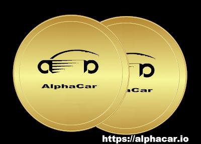 Картинки по запросу alphacar ico