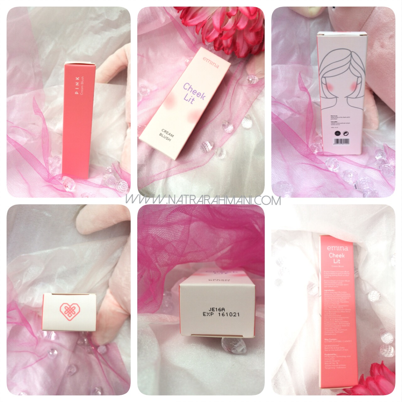 emina-cheek-lit-cream-blush-pink-natrarahmani