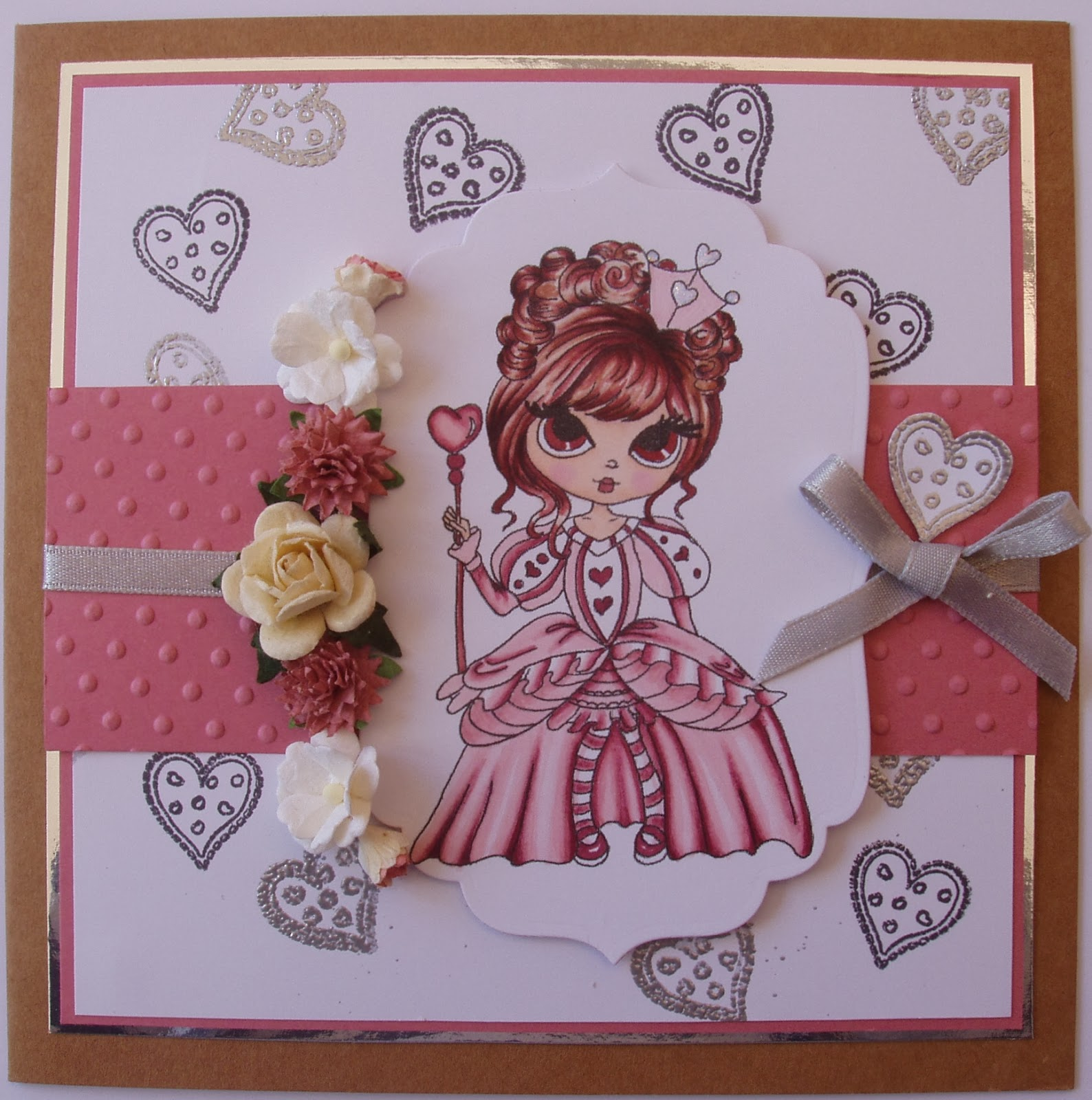 http://flossbites-cardmaking.blogspot.com/2013/08/queen-of-hearts.html