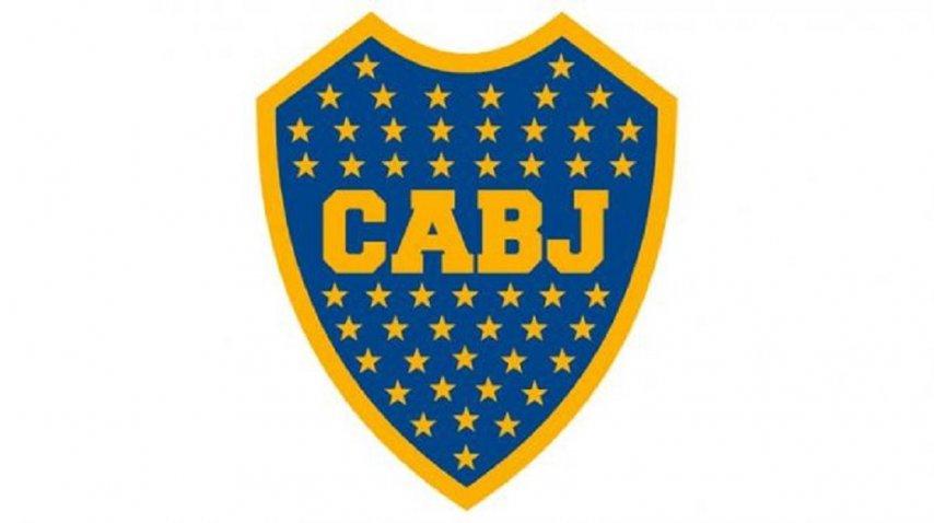 Escudo de Boca – Imagenes de Escudo Boca Juniors