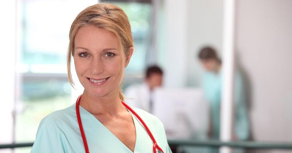 Nursing Home Fees Agency