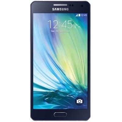 Samsung Galaxy A5 2016 giá bao nhiêu