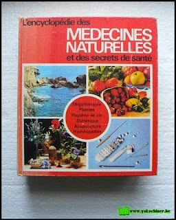 Un bon livre sur la santé, pas cher