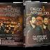 Diego & Arnaldo: Do Jeito Que Nóis Gosta 2 DVD Capa