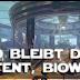 Wo bleibt der Content, Bioware?
