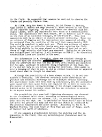 UFO Report (Gwinner, North Dakota) (Pg 3) - North Dakota Air National Guard (NDANG) 9-25-1966