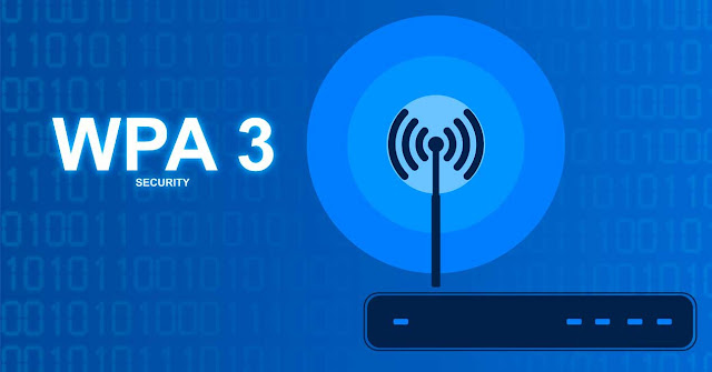 wpa3 encryption has been compromised even before it arrives! network penetration and communication without the password in this way