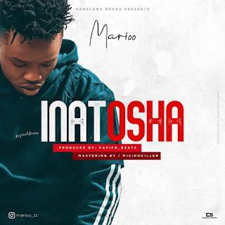 AUDIO | Mario_Inatosha mp3 | download