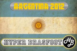 2012 PATCHES BRASFOOT INGLATERRA DA DOWNLOAD GRATUITO PARA