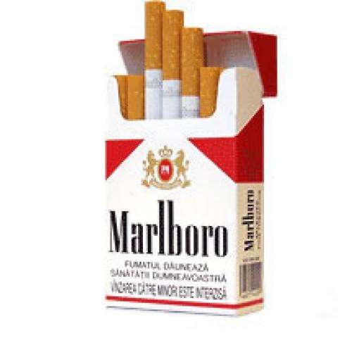Tipe Pria Berdasarkan Jenis Rokok Yang diHisap | Taman Bacaan Online