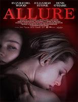 pelicula Allure (2017)