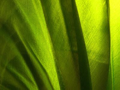 texturas de tela