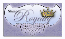 http://stampinroyalty.blogspot.de/