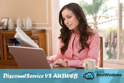 http://www.bestwindowshostingasp.net/2015/12/discountservicecomau-vs-ausweb-find.html