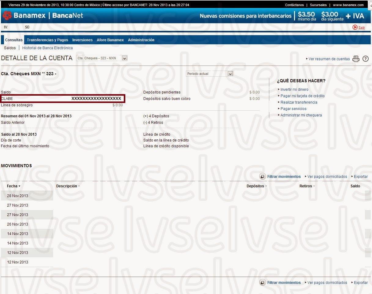 Banamex: Banamex Uk Related Keywords