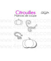 http://www.4enscrap.com/fr/les-matrices-de-coupe/505-citrouilles-400209151457.html?search_query=citrouilles&results=1