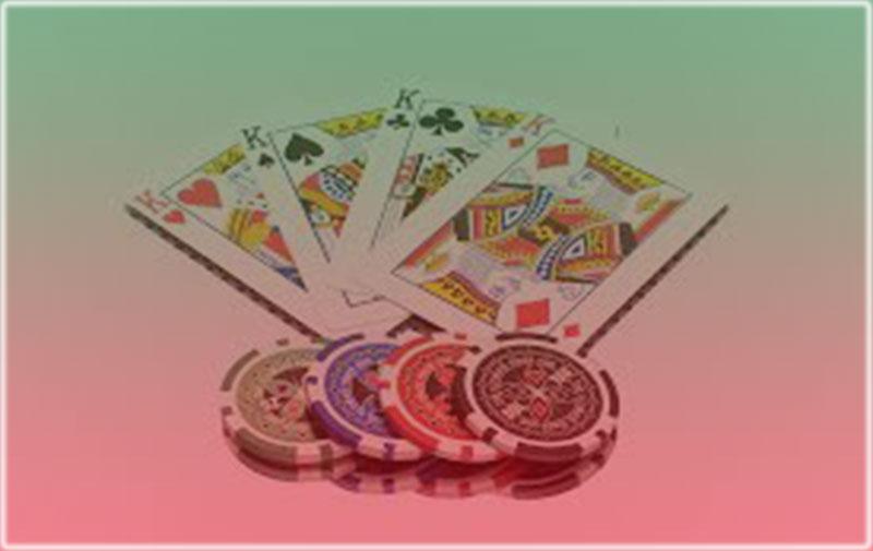 Lihat 3 Hal Ini Supaya Dapat Capai Kemenangan Di Agen Poker Terbaik
