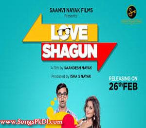 Love Shagun Songs.pk | Love Shagun movie songs | Love Shagun songs pk mp3 free download
