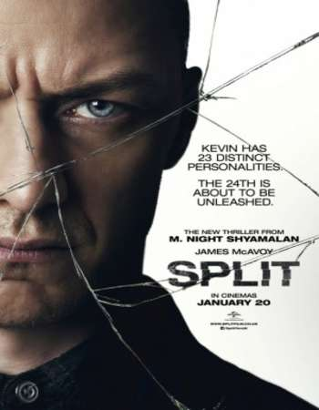 Split 2016 English 500MB HC HDRip 720p HEVC Free Download Watch Online Downloadhub.in