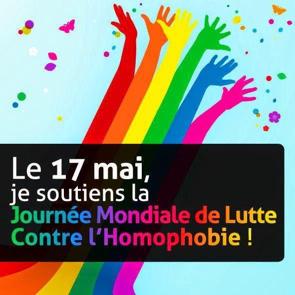 Contacter les assocations contre l homophobie et la transphobie