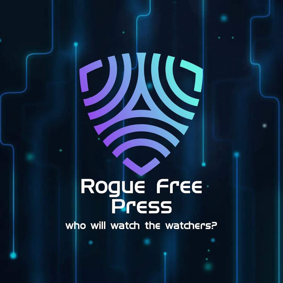 Rogue Free Press