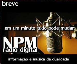 Publicidade Brasil