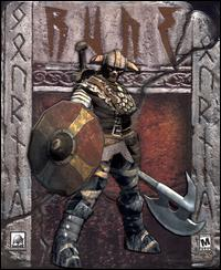 Rune Classic + Gold PC [Full] Español [MEGA]