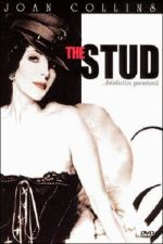 The Stud 1978 Jackie Collins