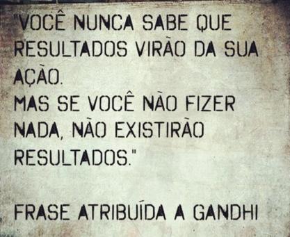 Coluna Do Dionysio S Carvalho Lei Da Atração