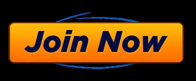 Join Now - Secrettosuccess S2S OfficialS2S