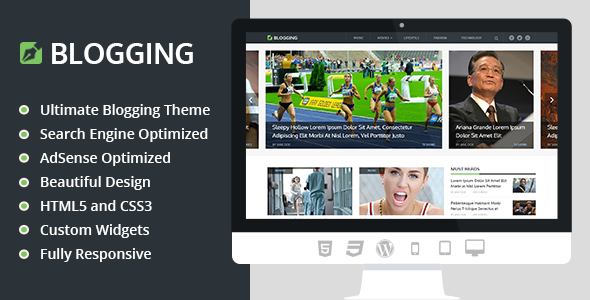 Buy-One-Theme-Get-78-Premium-Themes-Free