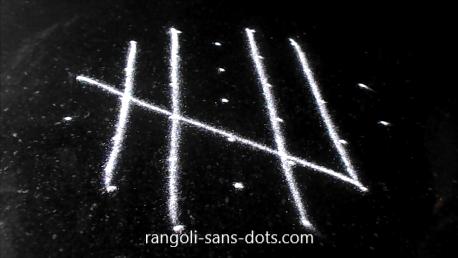 non-standard-dot-rangoli-63a.jpg