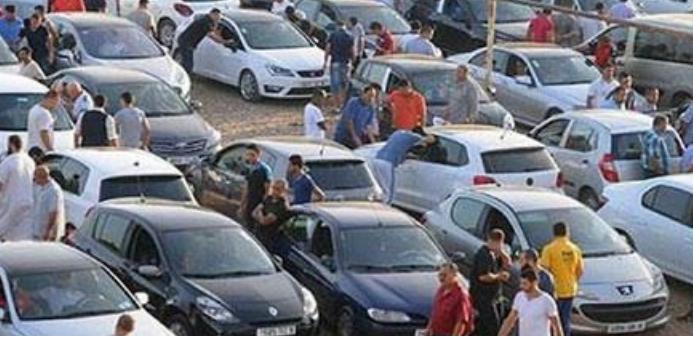 تعرف على أهم تخفيضات السيارات المستعملة بعد الغاء الجمارك
