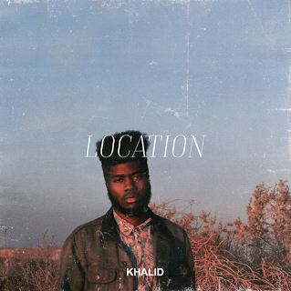 Lirik Khalid - Location