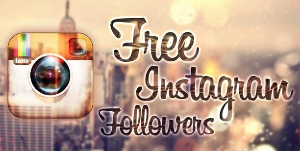 Free Auto Followers Instagram 2018 | Famoid Instagram
