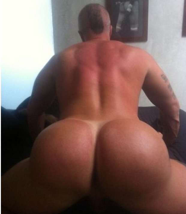 Big Ass Ever 93