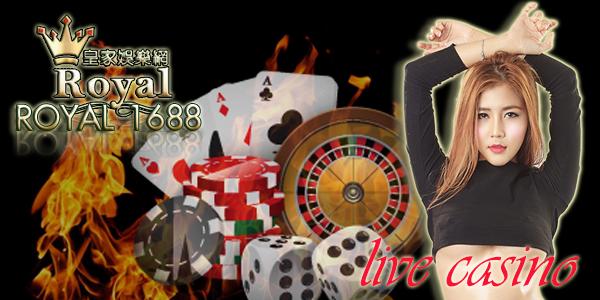 casino 1688-th