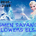 Segmen: Sayang Followers Elsa by Elsaalicious