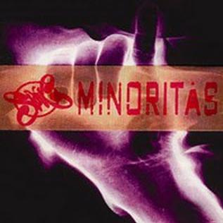 Download Lagu Mp3 Slank Full Album Minoritas (1996) Lengkap Rar
