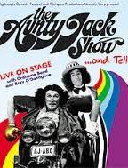 Aunty-Jack-Show