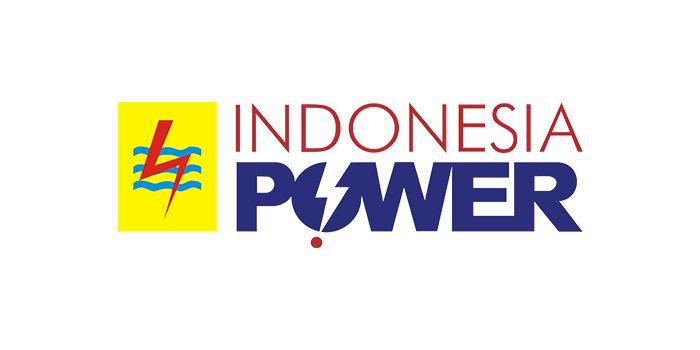 PT Indonesia Power Anak Perusahaan PT PLN Persero Buka Lowongan Kerja, Berminat?