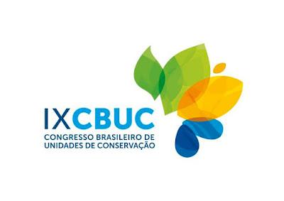 IX cbuc, congresso brasileiro de unidades de conservação, unidades de conservação, meio ambiente, florianópolis, santa catarina, biologia, ecologia, preservação, conservação, natureza economia saúde, áreas protegidas, biodiversidade