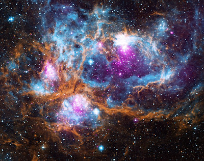 https://www.nasa.gov/mission_pages/chandra/cosmic-winter-wonderland.html