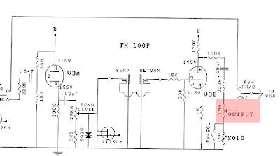 Danelectro Wiring Schematic Bose Schematics Wiring Diagram