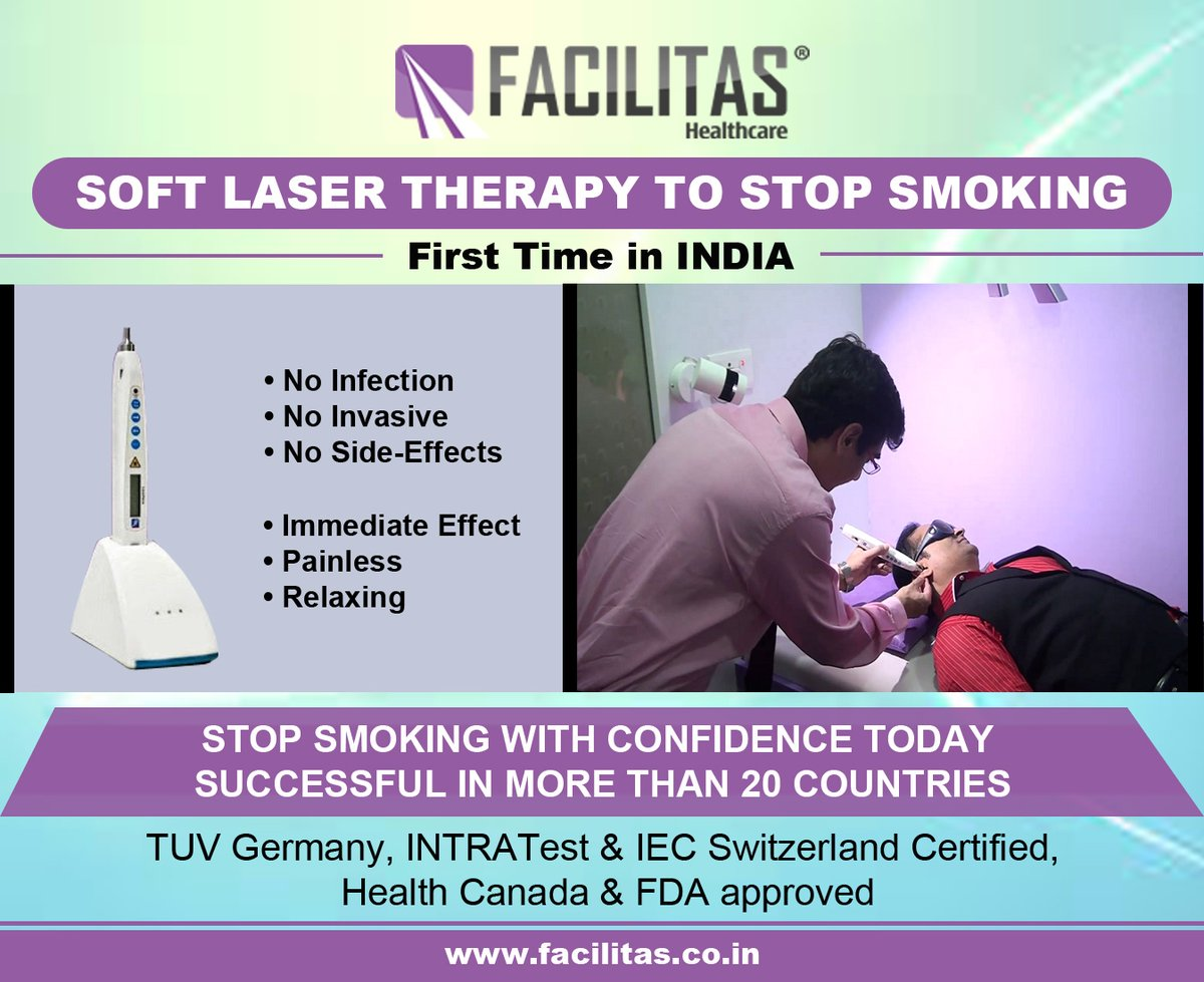 laser-treatments-to-quit-smoking-stickam-chubby-torrent