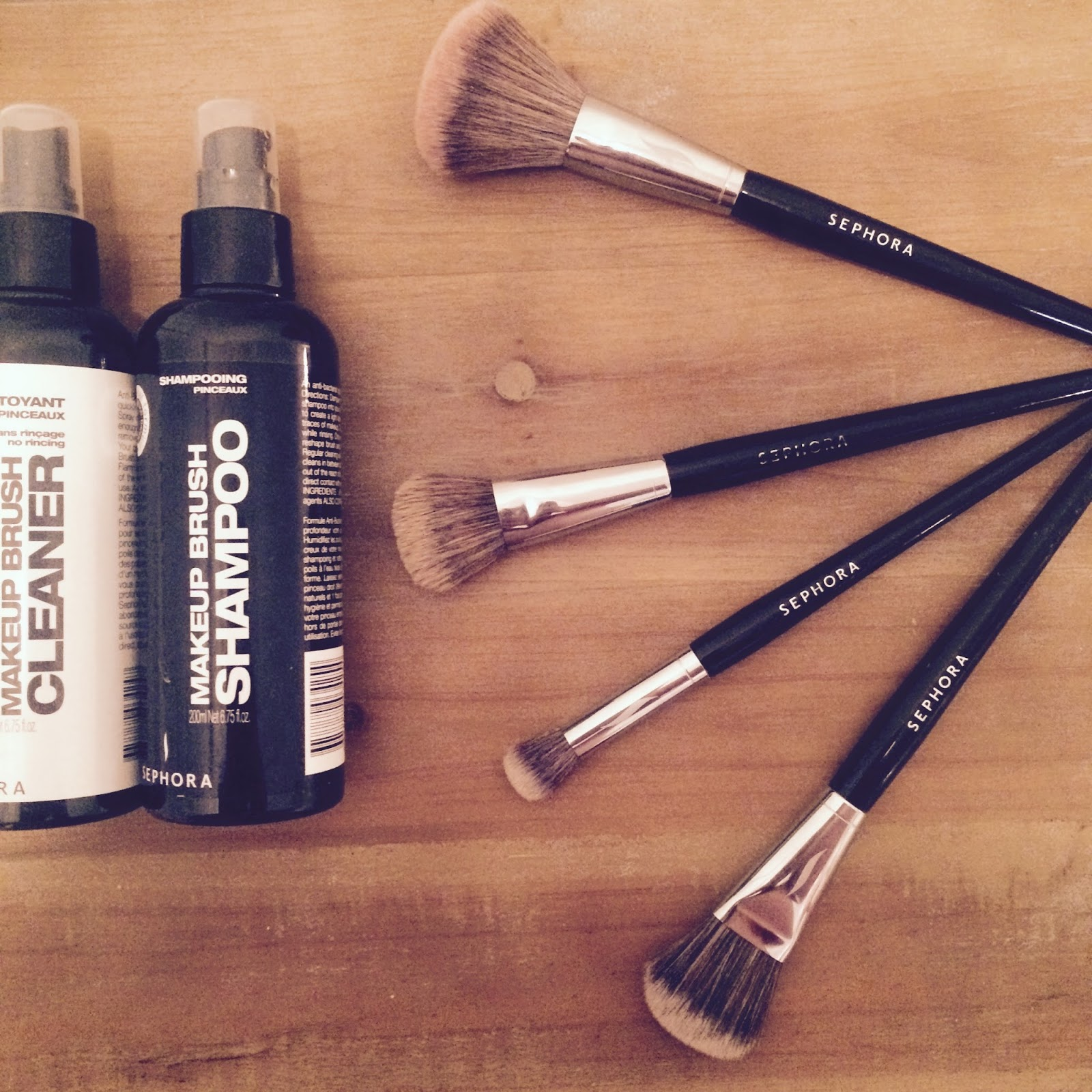 Pro Flawless Airbrush #56 by Sephora Collection #20
