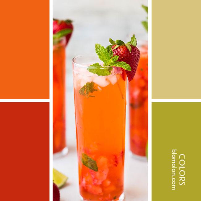 variedad_en_color_combinacion_15