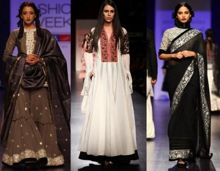 Manish Malhotra LAKMÉ Fashion Week Festive 2013 | Lakme