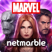 marvel-future-fight-apk